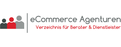 E Commerce Agenturen